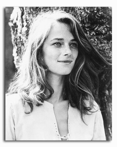 (SS2341339) Charlotte Rampling Movie Photo