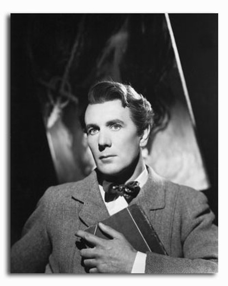 (SS2341391) Michael Redgrave Movie Photo