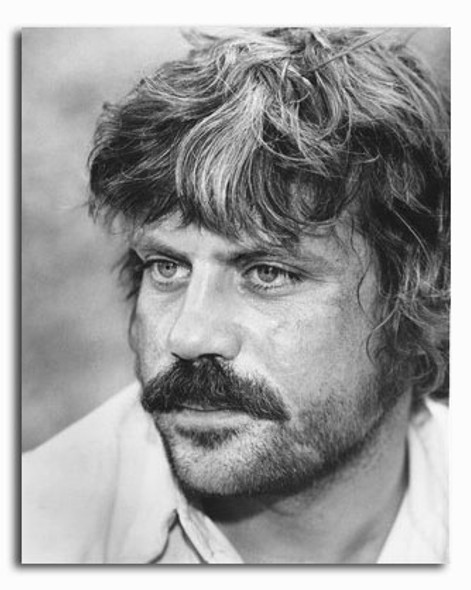 (SS2341417) Oliver Reed Movie Photo