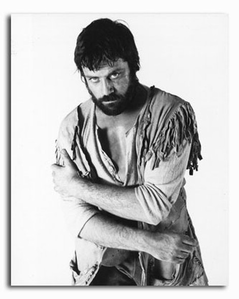 (SS2341443) Oliver Reed Movie Photo