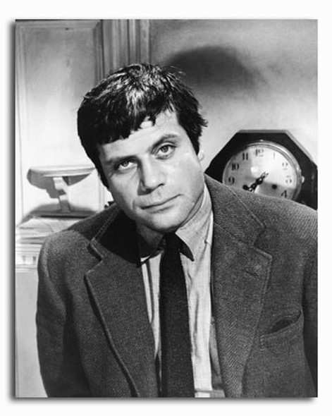 (SS2341469) Oliver Reed Movie Photo