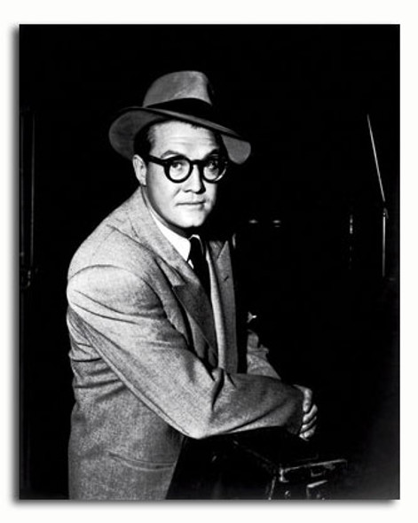 (SS2341521) George Reeves Movie Photo