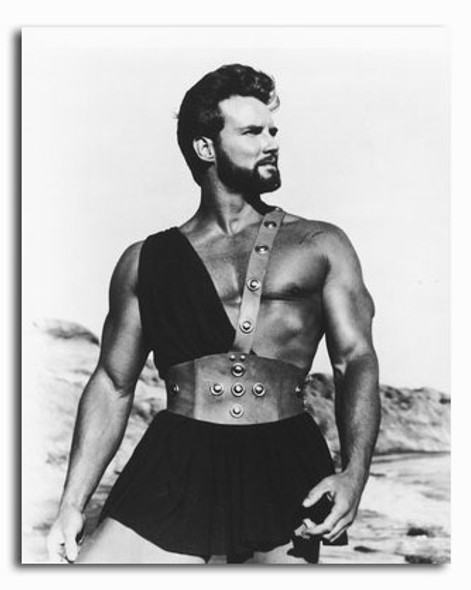 (SS2341560) Steve Reeves Movie Photo