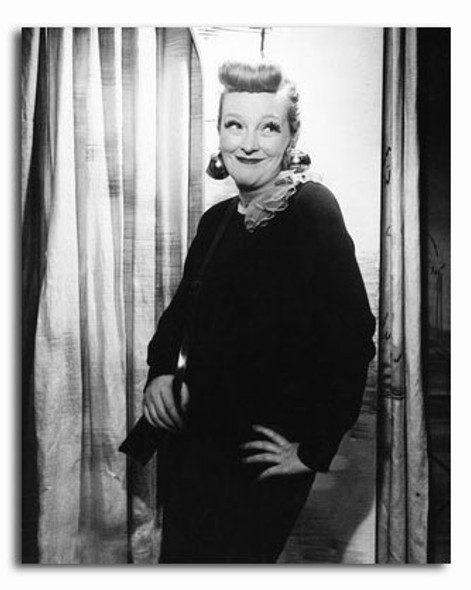 (SS2341599) Beryl Reid Movie Photo