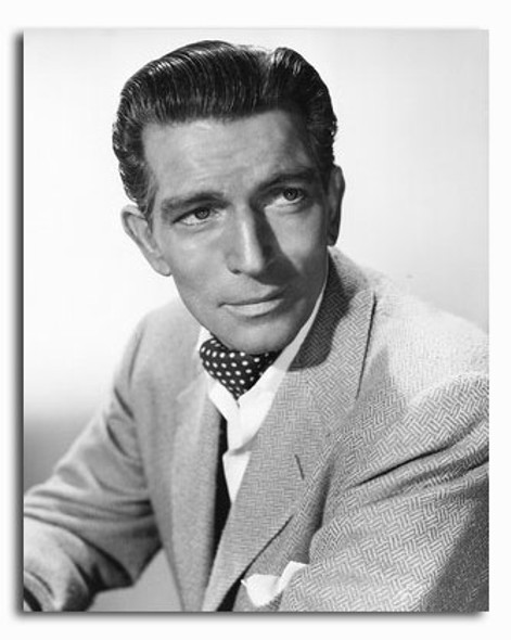 (SS2341625) Michael Rennie Movie Photo