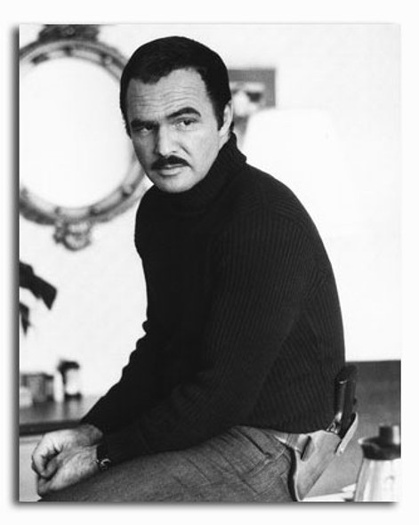 (SS2341651) Burt Reynolds Movie Photo