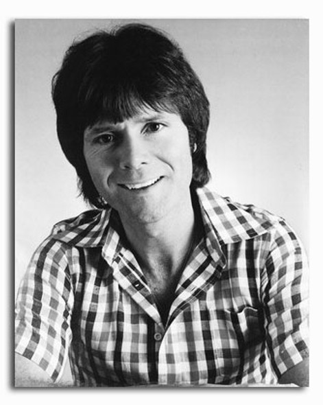 (SS2341703) Cliff Richard Music Photo