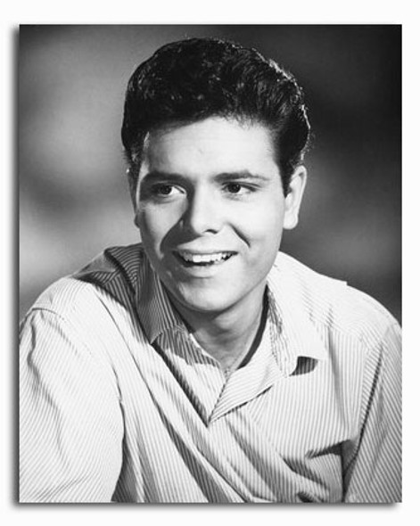 (SS2341716) Cliff Richard Music Photo