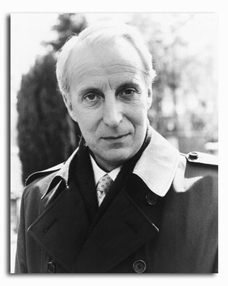 (SS2341794) Ian Richardson Movie Photo