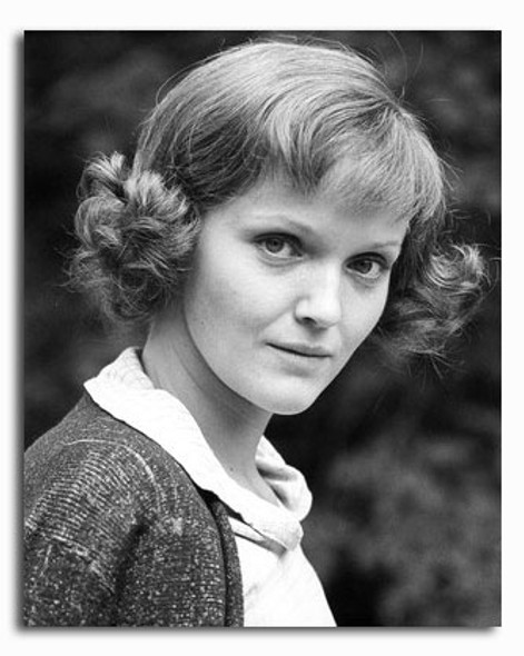 (SS2341820) Miranda Richardson Movie Photo