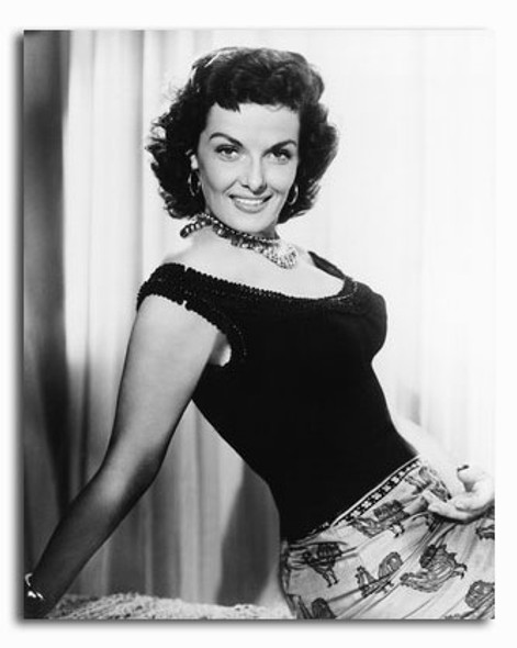 (SS2342093) Jane Russell Movie Photo