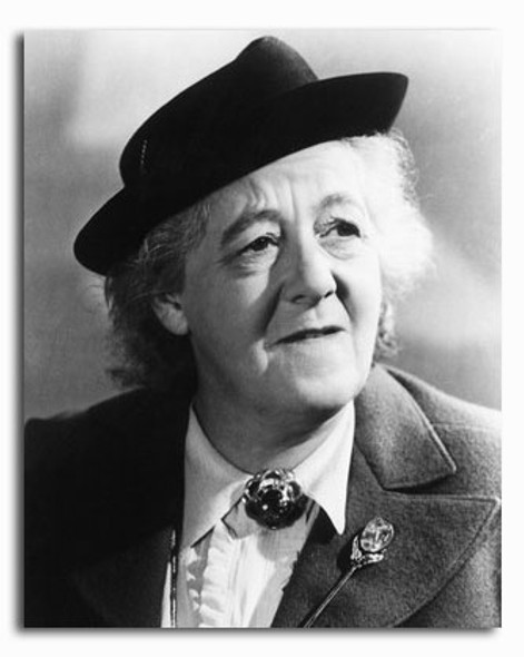 (SS2342106) Margaret Rutherford Movie Photo