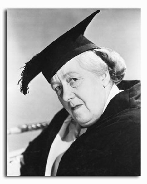 (SS2342145) Margaret Rutherford Movie Photo