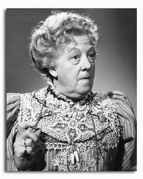 (SS2342158) Margaret Rutherford Movie Photo