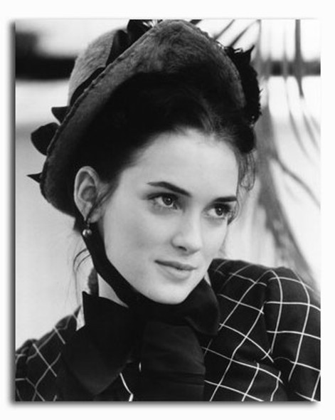 (SS2342210) Winona Ryder Movie Photo