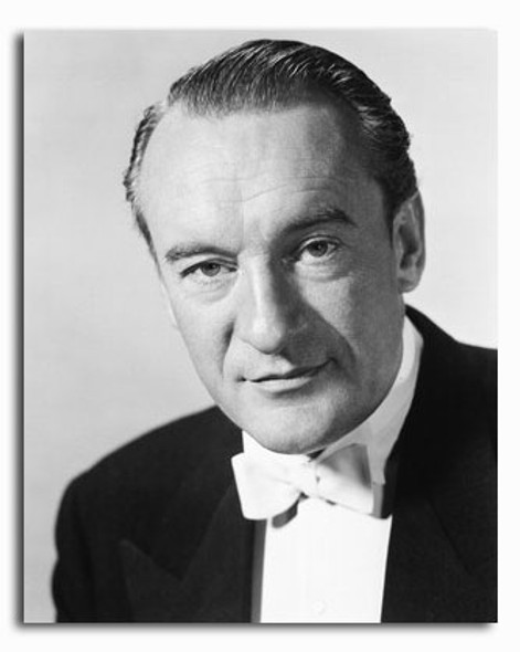 (SS2342301) George Sanders Movie Photo