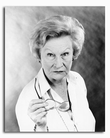 (SS2342327) Joan Sanderson Movie Photo