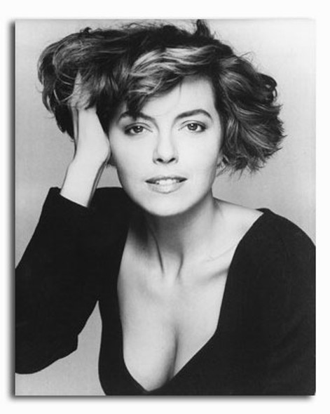 (SS2342392) Greta Scacchi Movie Photo