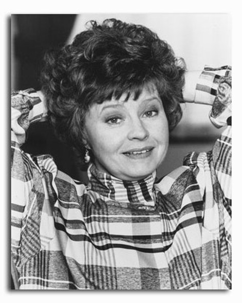 (SS2342405) Prunella Scales Movie Photo