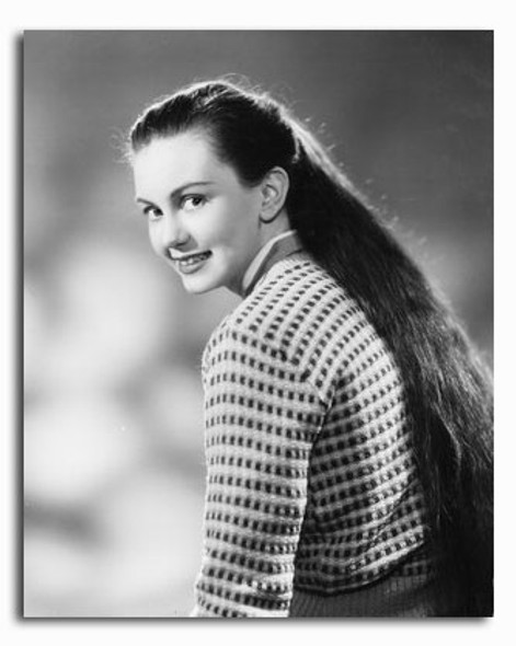 (SS2342444) Janette Scott Movie Photo