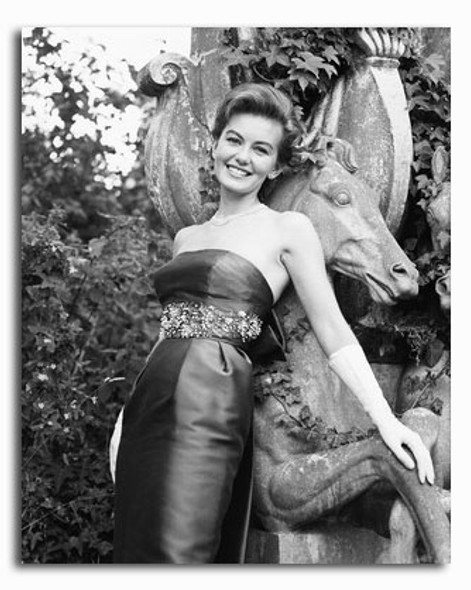 (SS2342457) Janette Scott Movie Photo