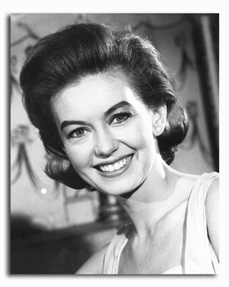 (SS2342470) Janette Scott Movie Photo