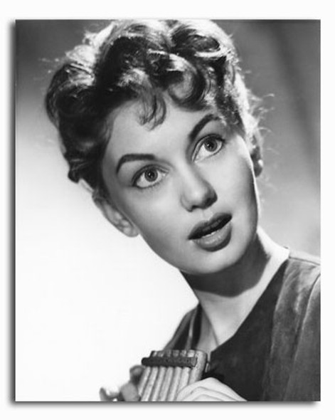 (SS2342483) Janette Scott Movie Photo