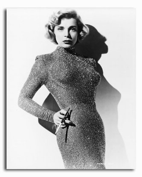 (SS2342509) Lizabeth Scott Movie Photo