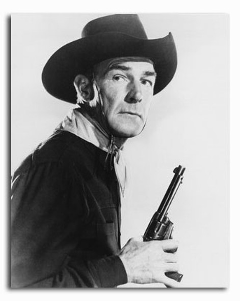 (SS2342535) Randolph Scott Movie Photo