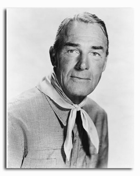 (SS2342548) Randolph Scott Movie Photo