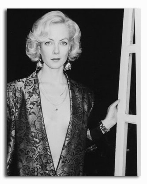 (SS2342574) Jenny Seagrove Movie Photo