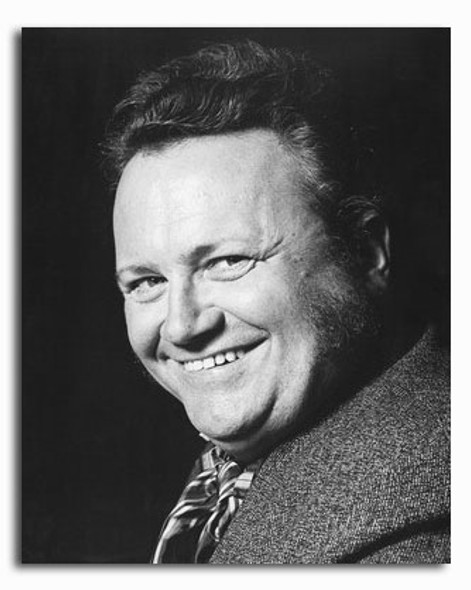 (SS2342639) Harry Secombe Music Photo