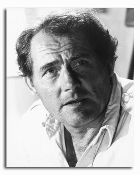 (SS2342743) Robert Shaw Movie Photo