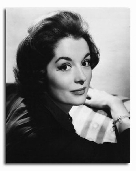 (SS2342782) Barbara Shelley Movie Photo