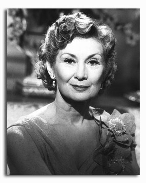 (SS2342808) Dinah Sheridan Movie Photo