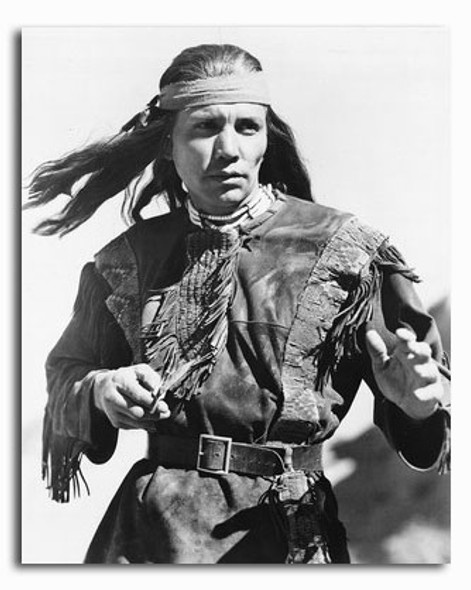 (SS2342834) Jay Silverheels Movie Photo