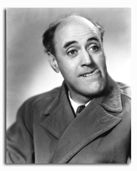 (SS2342860) Alastair Sim Movie Photo