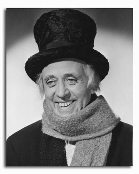 (SS2342873) Alastair Sim Movie Photo