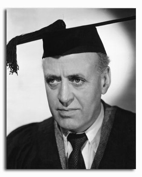 (SS2342886) Alastair Sim Movie Photo