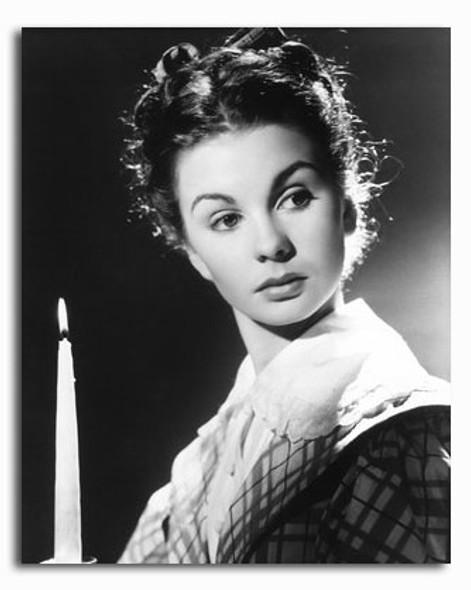 (SS2342899) Jean Simmons Movie Photo