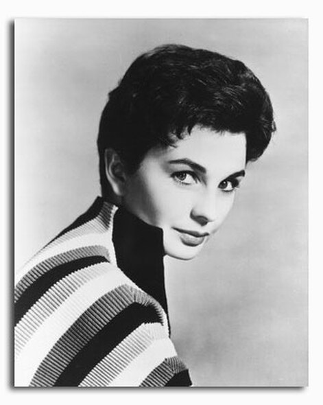 (SS2342925) Jean Simmons Movie Photo