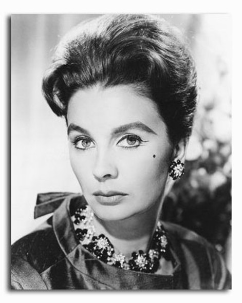 (SS2342938) Jean Simmons Movie Photo