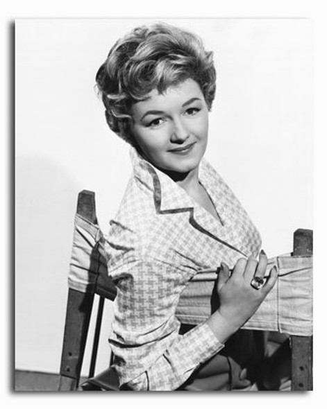 (SS2342990) Joan Sims Movie Photo