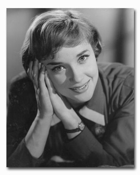 (SS2343003) Sylvia Syms Movie Photo