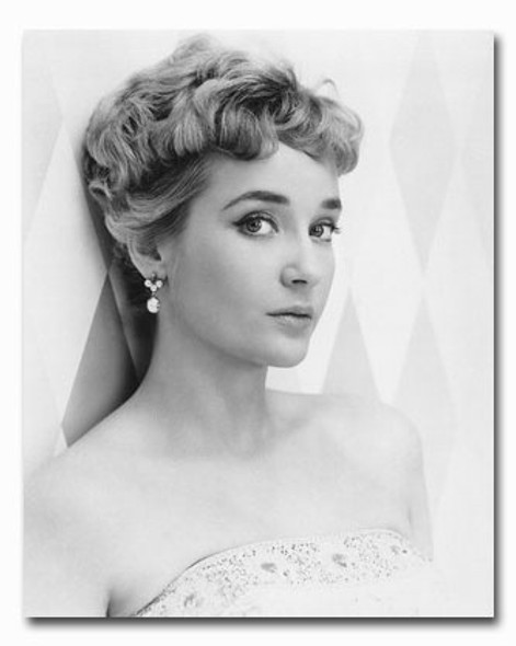(SS2343042) Sylvia Syms Movie Photo