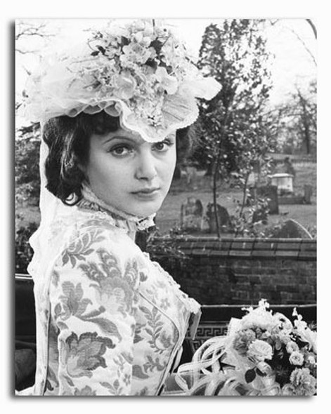 (SS2343133) Madeline Smith Movie Photo