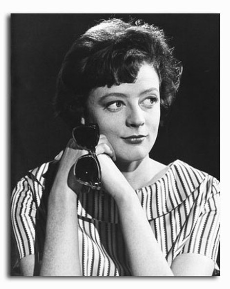 (SS2343185) Maggie Smith Movie Photo