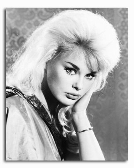 (SS2343250) Elke Sommer Movie Photo