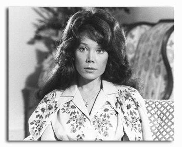 (SS2343263) Sissy Spacek Movie Photo