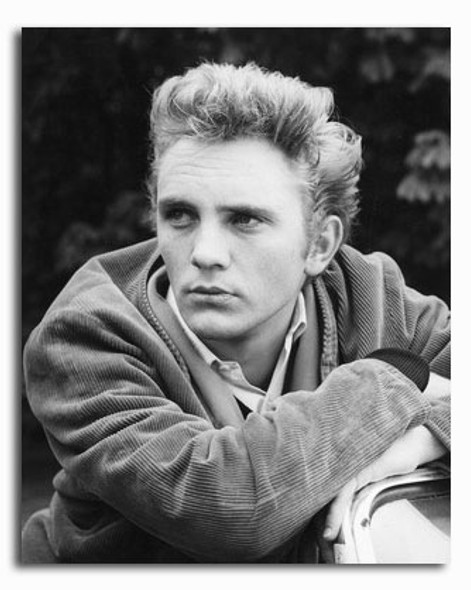(SS2343276) Terence Stamp Movie Photo